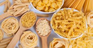 Neal Fusco Italian Pasta
