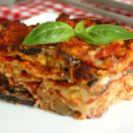 Traditional Italian Dishes in Southern Italy