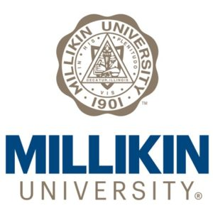 Neal Fusco Millikin University