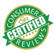 Certified Consumer Reviews - Neal Fusco